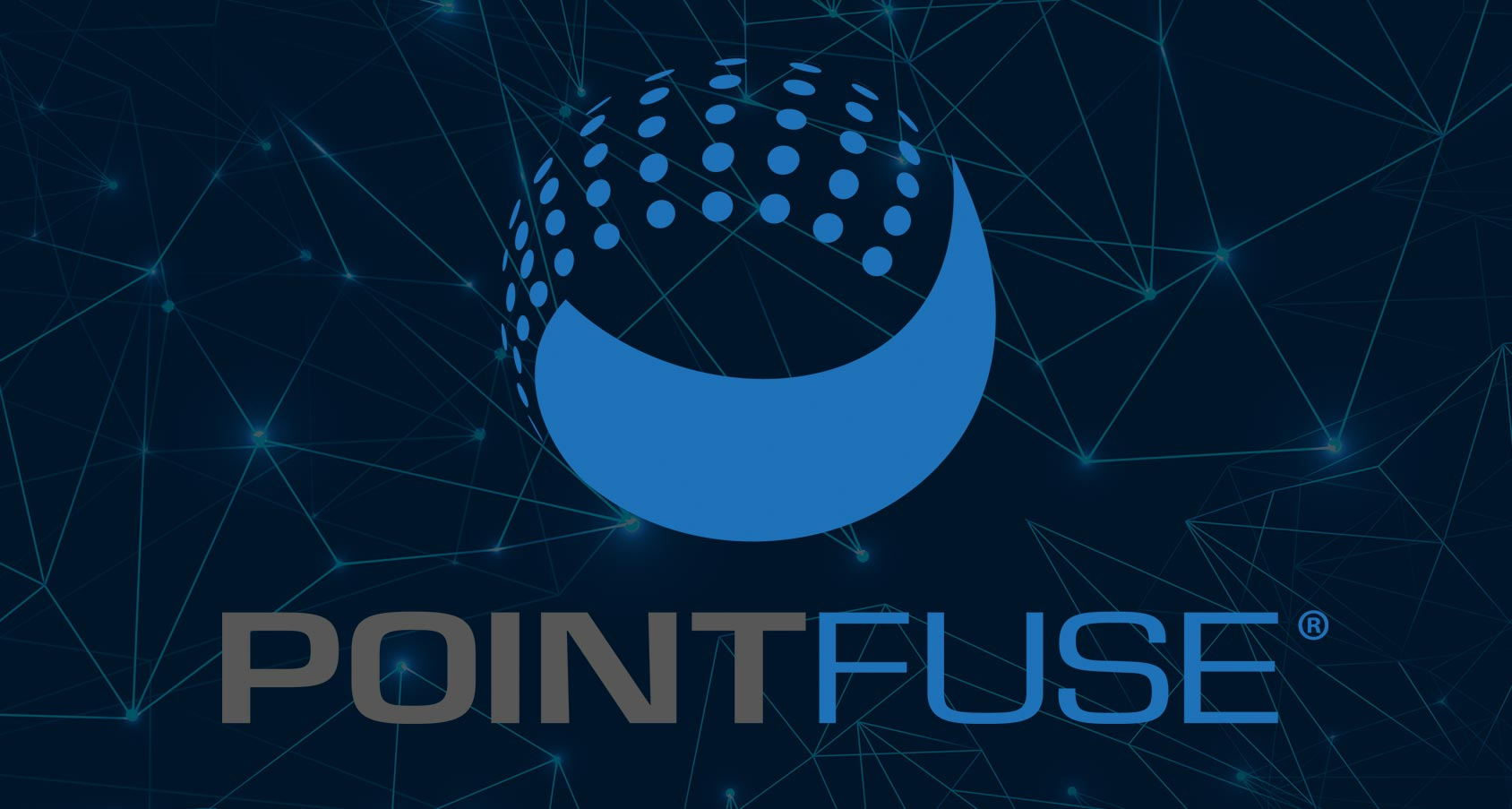 Pointfuse Gains Big Flexibility with Nalpeiron's Zentitle, a case study