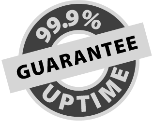 5506e9118c1e889e26b11fd2_x-guarantee-stamp-redesign.png